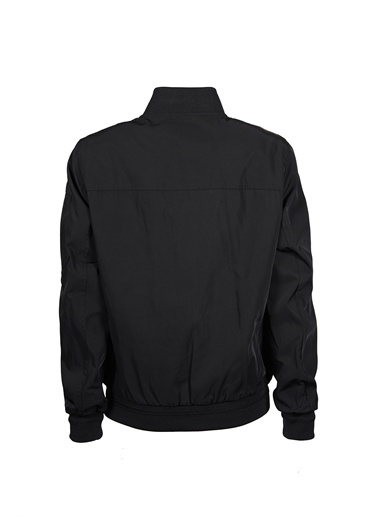 Calvin Klein Erkek Ceket Cm107904-Black Siyah